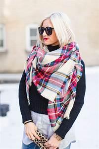 Plaid Grosse Laine. diy tricoter un plaid xxl. ohhio jeune marque ... 7c51716baa9