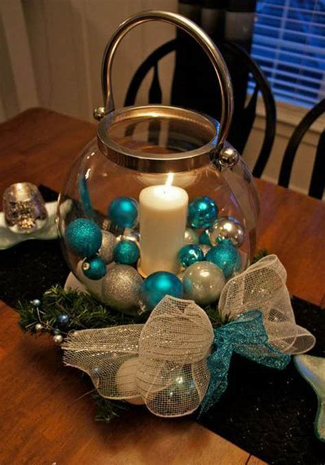 fresh christmas centerpieces top centerpiece ideas for this celebration all about