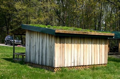 gibbs high school garden shed greenroofscom