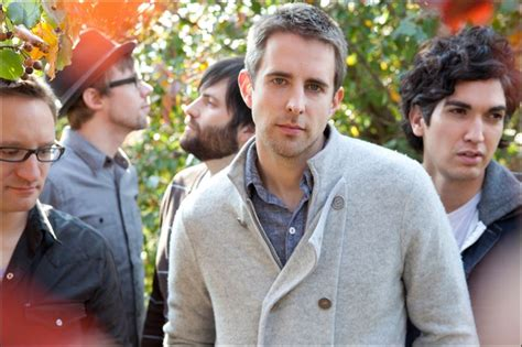 Touring Bus For Sanctus Real Total Loss After Fire