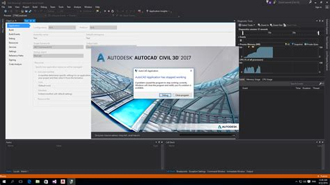 Autodesk Autosketch Windows 7 Maspyices