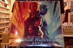 Blade Runner 2049 [Original Motion Picture Soundtrack] by ...