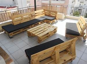 Couch Aus Paletten : du hast nach paletten gesucht wohn blogger ~ Markanthonyermac.com Haus und Dekorationen