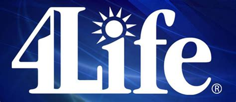 June 2013 4life Update From The Corporate Officers Team