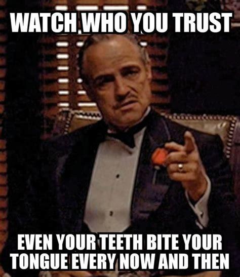 godfather quotes  pinterest vito corleone