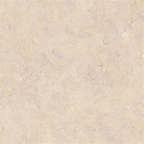 laminate sheet price formica sheet laminate natural canvas