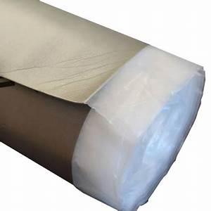 sous couche parquet pare vapeur isolation accoustique With pare vapeur sous parquet flottant