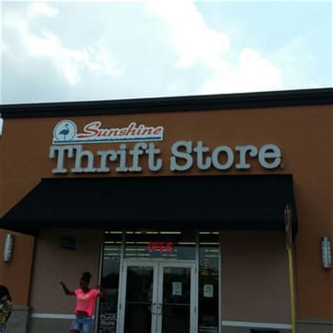 thrift stores thrift stores tyrone st