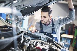 Preventative Car Maintenance You Shouldn U2019t Miss