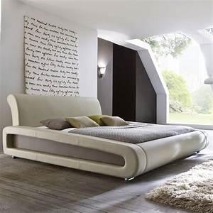 Kolonial Bett 160x200 : polsterbett komplett blain bett 160x200 beige lattenrost ~ Michelbontemps.com Haus und Dekorationen