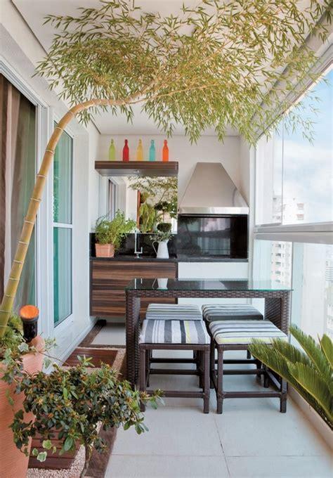 Der Balkon Unser Kleines Wohnzimmer Im Sommer by Der Balkon Unser Kleines Wohnzimmer Im Sommer Freshouse