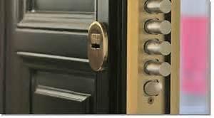 prix d39une porte blindee pour appartement le comparateur With prix d une porte blindee