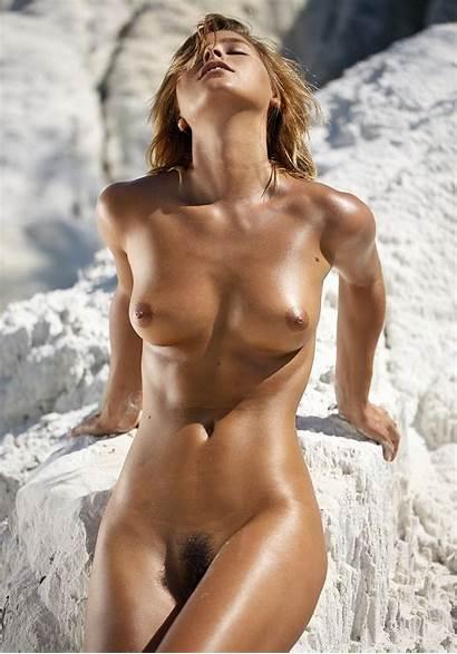Marisa Playboy Papen Ana Dias Naked Drunkenstepfather