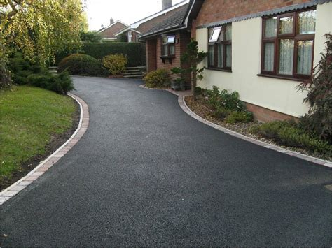 nw driveways block paving driveways tarmac driveways