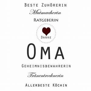 Geschenke Für Oma Weihnachten : sie suchen ein individuelles und bleibendes geschenk zum geburtstag oder zu weihnachten meine ~ Orissabook.com Haus und Dekorationen