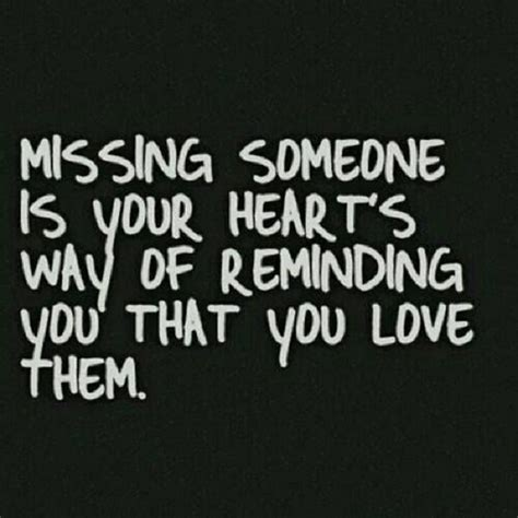 33 Quotes About Missing Someone You Love. Good Quotes Valedictorian Speech. Christian Quotes On Hope. Faith Grief Quotes. Faith Quotes In Tamil. Funny Quotes Xanga. Teenage Love Quotes Xanga. Tumblr Quotes Wallpaper Iphone. Sad Quotes About Depression