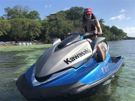 Islamorada Boat Rentals by Islamorada Boat Rentals Your Trip To Paradise Boat Me