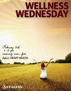 Wellness Wednesday Quotes  Quotesgram
