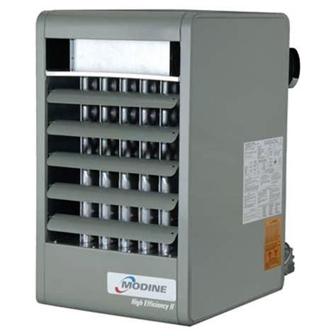 best direct vent propane wall heater farmtek hydroponic fodder systems farming growing
