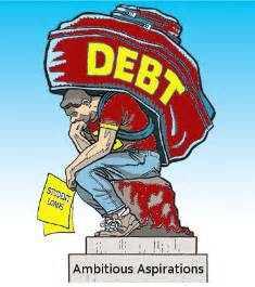 Student Debt Crisis Poses New Challenges for Agents