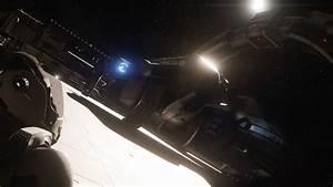 Star Citizen Video Games MISC Starfarer Wallpapers HD