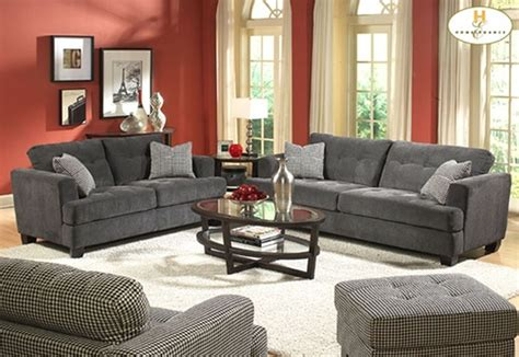 Amazing Of Stunning Grey Sofas Color Combination Of Moder