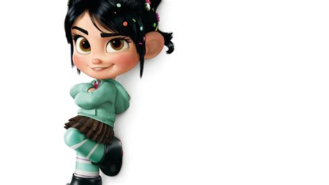 vanellope wreck it ralph hd movies 4k wallpapers images backgrounds photos and pictures