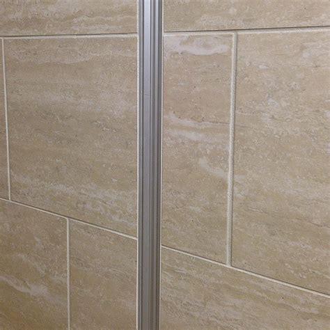 how to clean the floor tiles bna nashville international airport nashville emseal