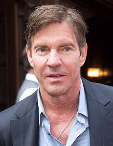 Dennis Quaid - Wikipedia