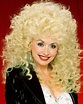 10 of Dolly Parton's boldest beauty looks to inspire you ...