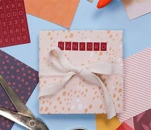 Idée Cadeau Avec Photo Faire Soi Meme : comment faire un album photo soi meme sj26 jornalagora ~ Farleysfitness.com Idées de Décoration