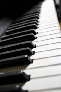 Free Electronic Piano Keyboard