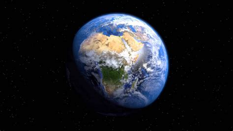 Images Of Earth From Space Free Hd Footage Earth From Space