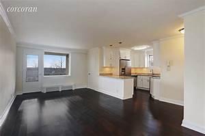 apartment bronx craigslist apartments for rent new york With new york apartments for rent