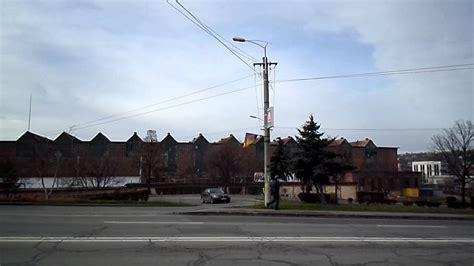 Matchs en direct de cfr 1907 cluj : Stadion CFR Cluj - vedere din strada - YouTube