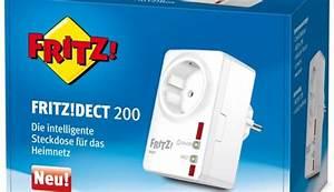 Funk Heizkörperthermostat Wlan : avm fritzdect 300 smarter heizkrperthermostat mit dect ~ Eleganceandgraceweddings.com Haus und Dekorationen