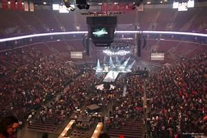Schottenstein Center Seating Chart Schottenstein Center Section 330 Concert Seating