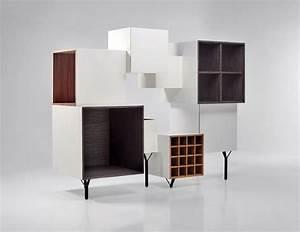 Minimalist furniture great minimalist furniture awesome for Awesome minimalist modern furniture