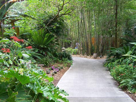 sarasota botanical gardens sarasota county attractions you can t miss venice toyota