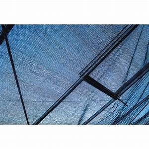 Toile De Jardin : toile d 39 ombrage pour serre de jardin plusieurstailles disponibles ~ Teatrodelosmanantiales.com Idées de Décoration