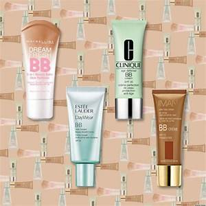 Best BB Creams Of 2012: Garnier, Maybelline And More ...
