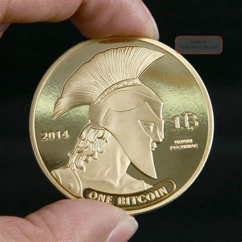 Lend bitcoin to obtain an instant cash loan; 3x Titans Physical Bitcoins Copper 1oz Bitcoin Btc Coin Gift Not Casascius