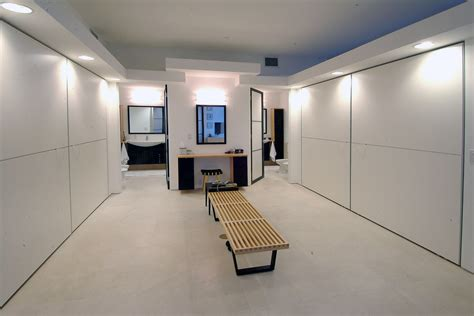 bathroom closet door ideas closet modern  ceiling