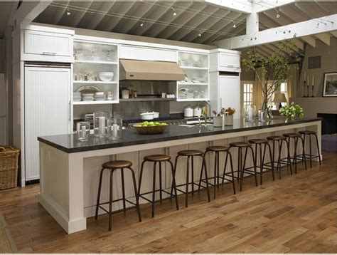 inside kitchen cabinets ideas now that is a kitchen island what i need for my