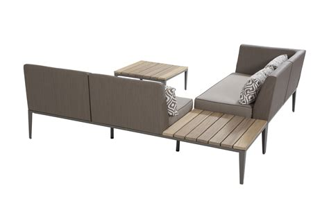 Loungeset Tuin All Weather Kussens by All Weather Kussens Loungeset Kopen Internetwinkel