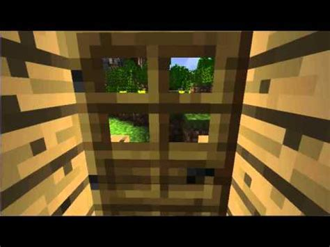 worst house  minecraft  youtube