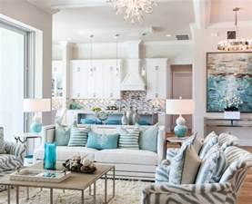 Home Design Decor Coastal Decor Ideas For Nautical Themed Decorating Photos
