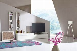Hülsta Now Easy : h lsta now easy boschung ~ Eleganceandgraceweddings.com Haus und Dekorationen