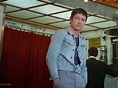 OMG, they're naked RETRO EDITION: Rainer Werner Fassbinder ...