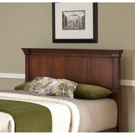stand alone headboard boards luxurious stand alone headboards high